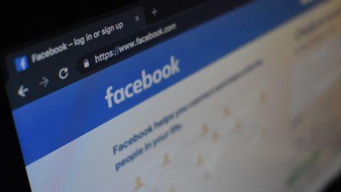 LightTopic - Come attivare una raccolta fondi su Facebook