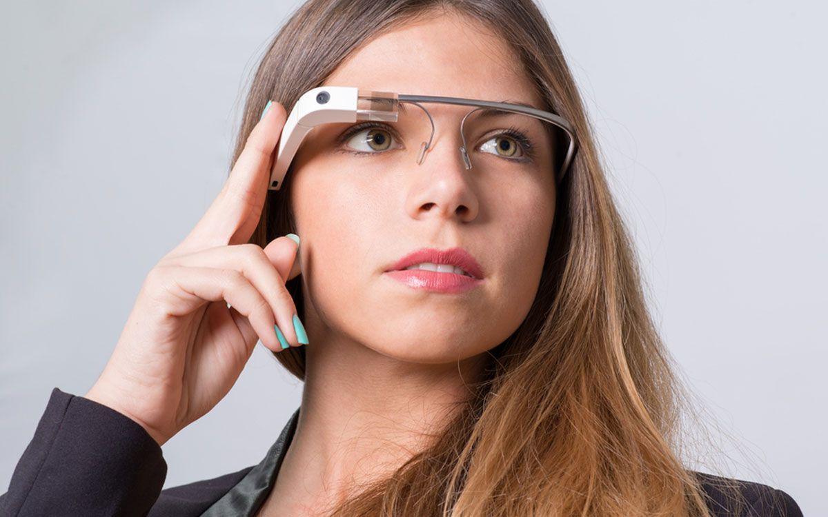 LightTopic - Che fine hanno fatto i Google Glass?