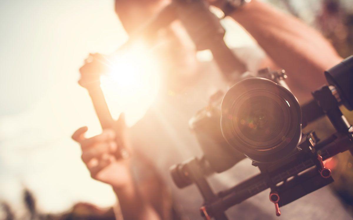 LightTopic - Un'efficace comunicazione video